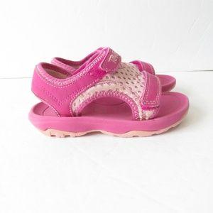 Teva Psyclone XLT Sandal